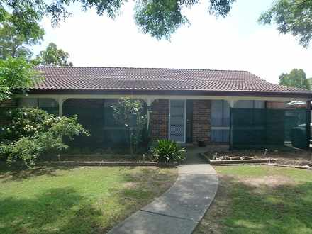 House - 188 Bennet Road, St...
