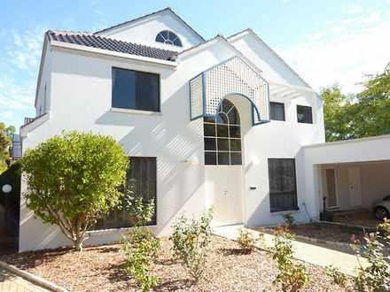House - 5A Mountjoy Road, N...