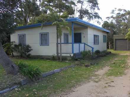 House - 5 Iluka Street, Bro...