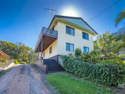 House - 32 Darkum Road, Mul...