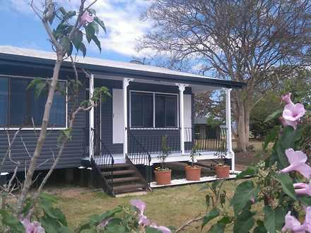 House - 164 Zillman Road, W...