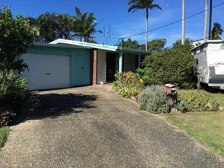House - 20 Biscayne Drive, ...