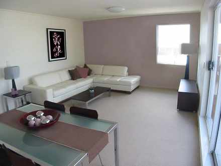 Apartment - 32/20 Close Str...