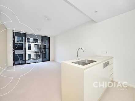 Apartment - 323/22 Baywater...