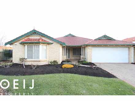 House - 113 Parkway Road, B...