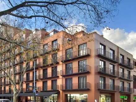 Apartment - 110/50 Macleay ...