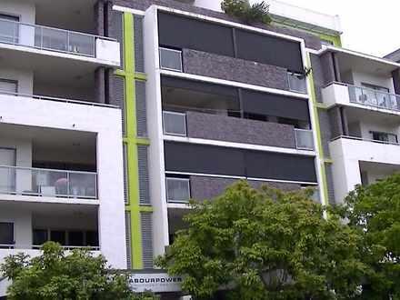 Apartment - L3/30 Sanders S...