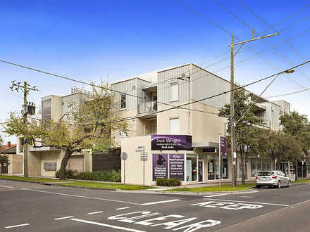 Other - 9/50  Poath Road, H...