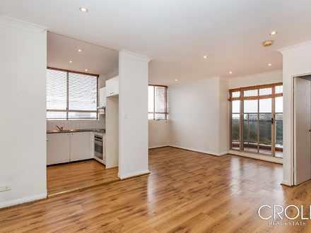 Apartment - 17/13-17 Cope S...