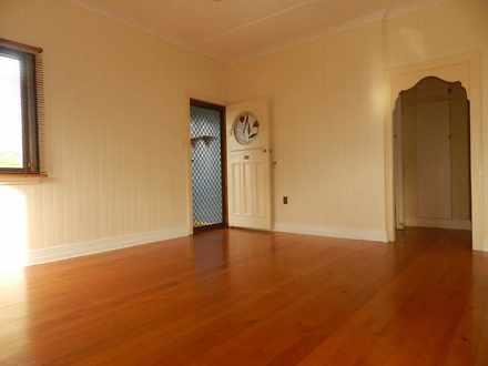 House - 263 Auckland Street...