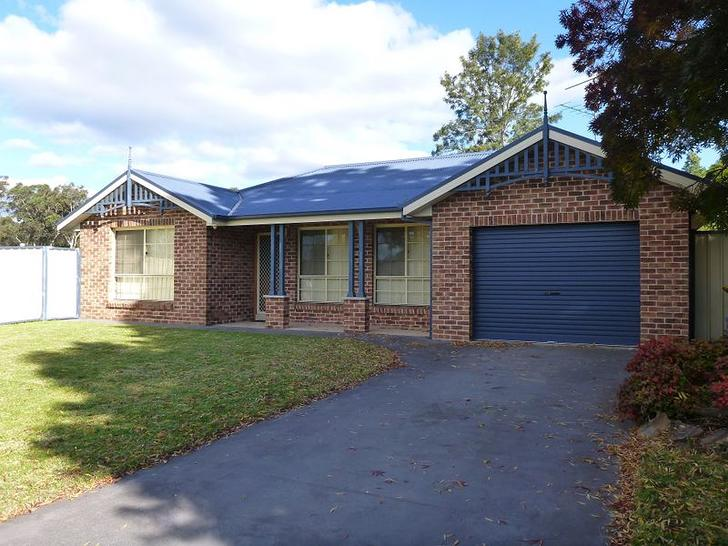 House - 65 Bell Street, Thi...