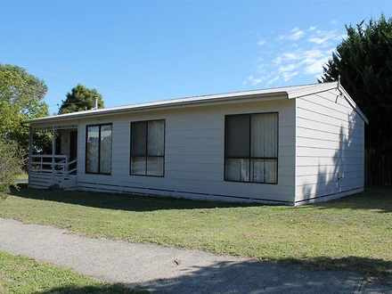 House - 99 Mckenzie Road, C...