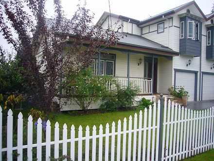 Semi_duplex - 4A Brisbane R...
