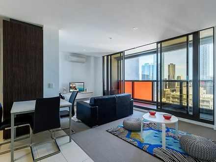 Apartment - 33.06639 Lonsda...