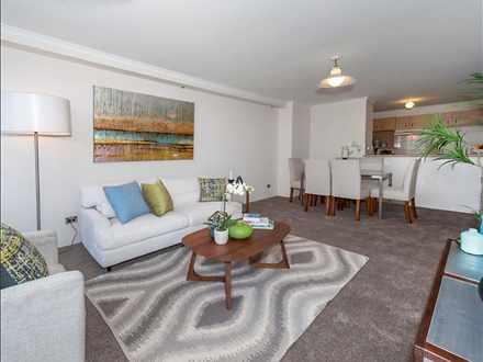 Apartment - 123 Castlereagh...