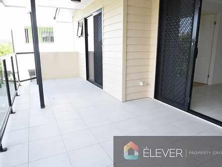 Apartment - 4/5 Rhodes Stre...