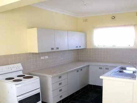 Apartment - 1/2A Daphne Str...