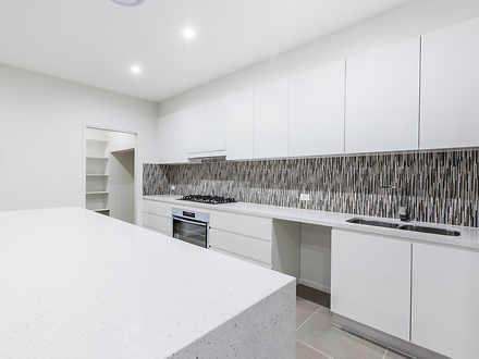 House - 4 Kitchener Street,...