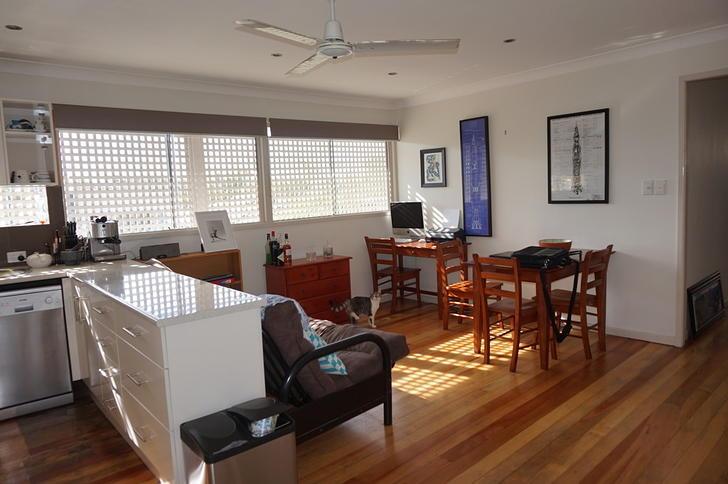 Apartment - 4/15 Wilton Ter...