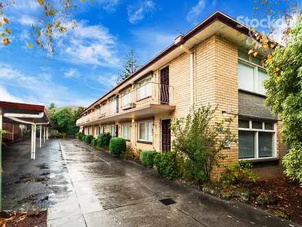 Apartment - 10/20 Hawson Av...