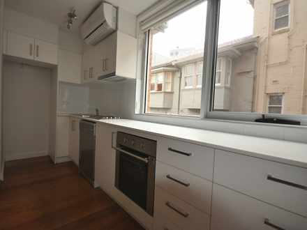 Apartment - 7/5K High Stree...