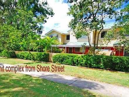 House - 10/53 Shore Street,...