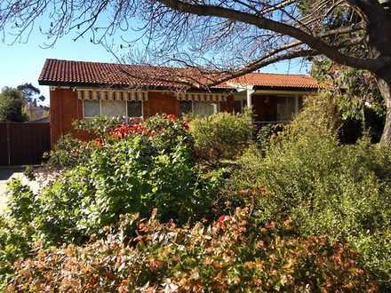 House - 46 Longerenong Stre...
