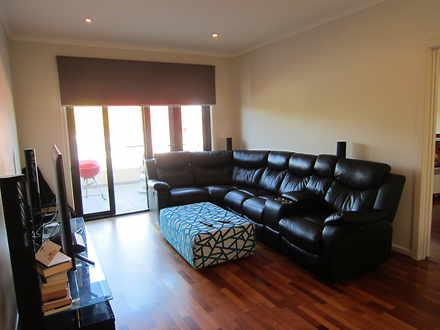 Apartment - 303/100 Hawthor...