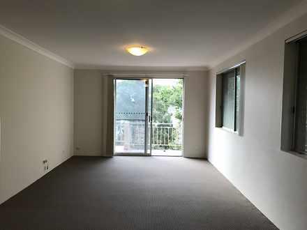 Apartment - 5/149 Cook Road...