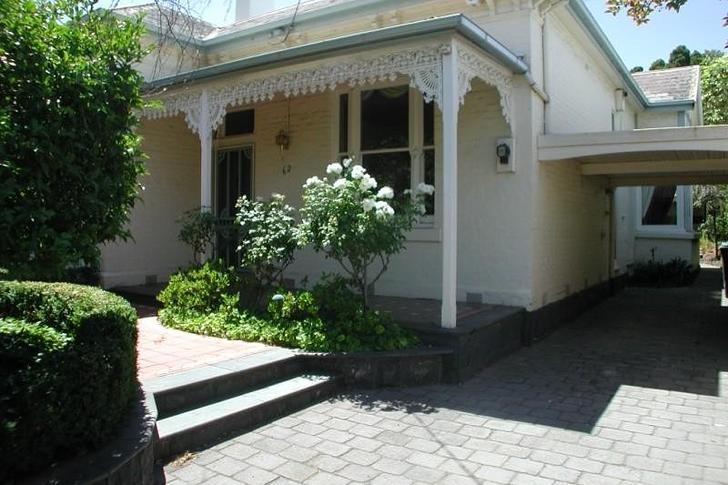 House - 62 Hawksburn Road, ...