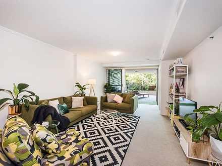Apartment - 7005 Parkland B...