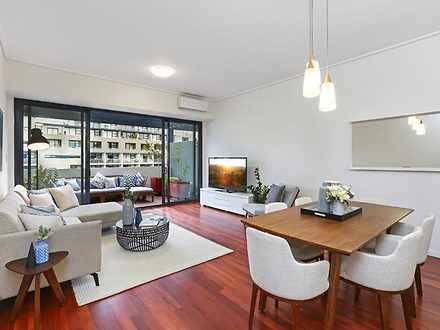 Apartment - C111/240 Wyndha...