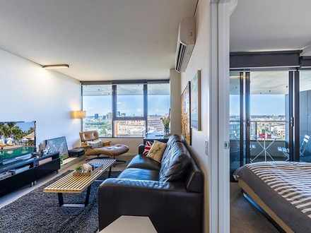Apartment - 140156 St Kilda...