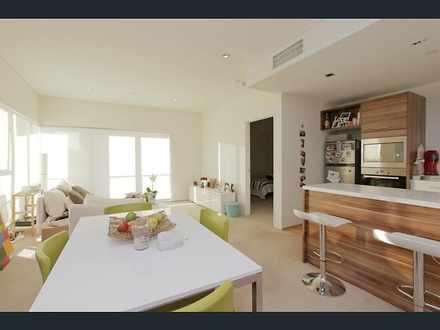 Apartment - 1205/237 Adelai...