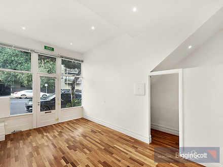 House - 236 Lennox Street, ...