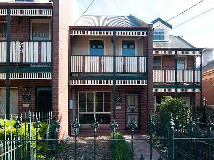 Townhouse - 12/51 Holmes Ro...