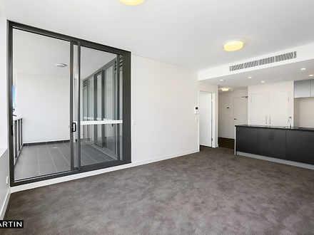 Apartment - C305/30 Rothsch...