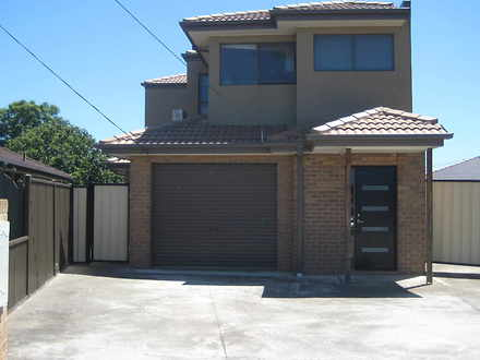 House - 5A Beers Court, St ...