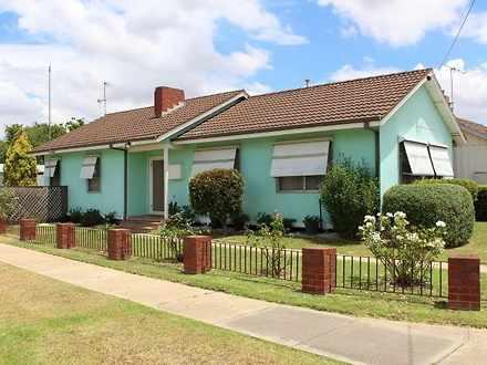 House - 25 Mclean Street, Y...