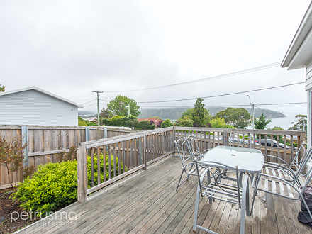 House - 77C Roslyn Avenue, ...