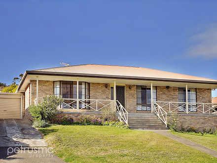 House - 926 Oceana Drive, T...