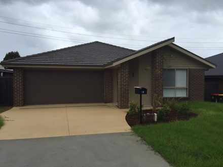 House - 12 Oakmont Place, W...