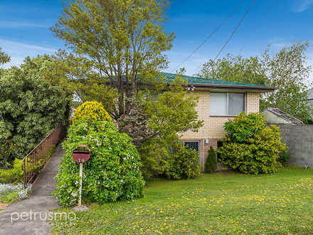 House - 19 Silwood Avenue, ...