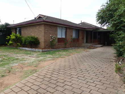 House - 15 Witney Court, Ba...