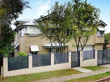House - 1619 Sandgate Road,...