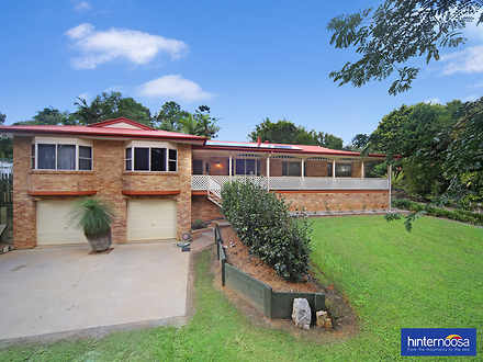 House - Eumundi 4562, QLD