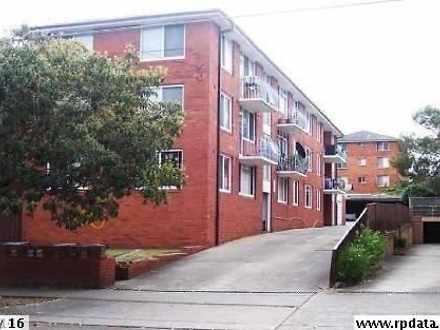 Apartment - 3/50 Station Ro...