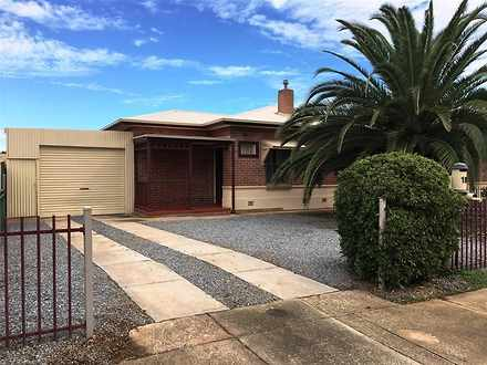 Semi_detached - 18 Hume Str...