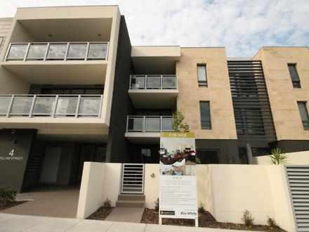 Apartment - 23/4 William St...