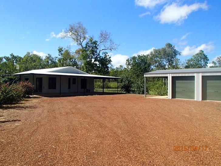 House - 12 Corpus Road, Llo...